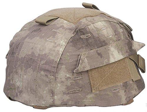 OSdream Military MICH 2000 Ver2 ACH Advanced Combat Multicam Helmet Cover  Helmet Accessories 0f2b1a5c8